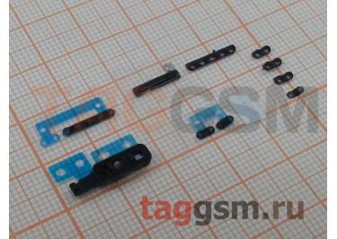 Комплект защитных сеточек для iPhone XS Max