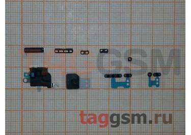 Комплект защитных сеточек для iPhone 11 Pro