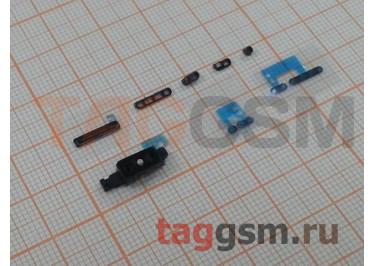 Комплект защитных сеточек для iPhone XS