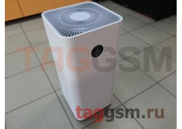Очиститель воздуха Xiaomi Mijia Air Purifier 3H (AC-M6-SC) (white)