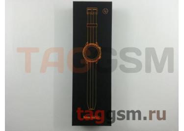 Смарт-часы HOCO Y2 (черный)