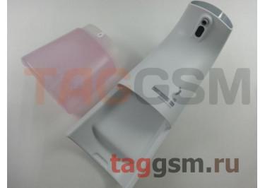 Сенсорный дозатор Xiaomi Auto Foaming Hand Wash (77505826BZK) (white)