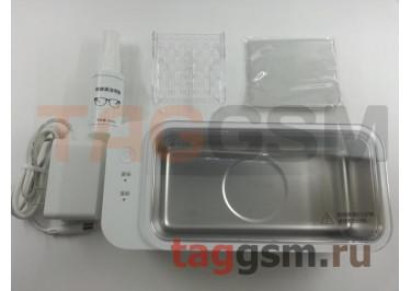 Ультразвуковой очиститель Xiaomi Lofans (CS-602) (white)