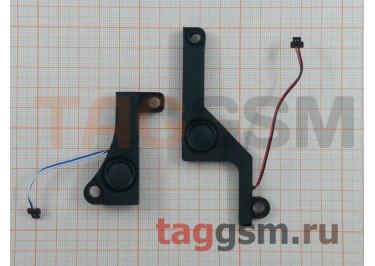 Динамики для ноутбука Acer 5750 / 5750G / 5750Z / 5755 / 5755G / V3-521 / V3-571G / V3-551G / E1-521 / E1-531 / E1-571 / NV57 / NV55 / NV56R (2шт)
