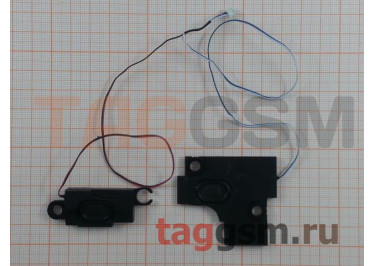 Динамики для ноутбука Acer V5-431 / V5-471 / S3-431 / V5-531 / V5-571 (2шт)