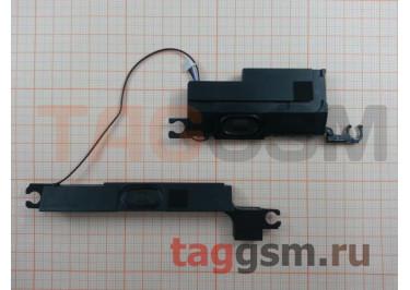 Динамики для ноутбука HP 15-G / 15-R / 15-S / 250 (2шт)