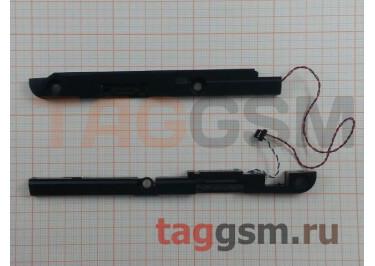 Динамики для ноутбука HP G4 / G4-1000 (2шт)