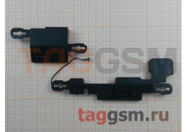 Динамики для ноутбука Dell N5110 / M5110 / M511R / V3550 (2шт)