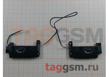 Динамики для ноутбука Lenovo ThinkPad T460S / T470S (2шт)