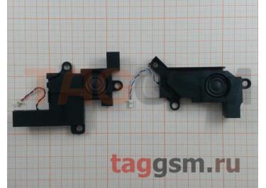 Динамики для ноутбука Lenovo Z570 / Z575 (2шт)