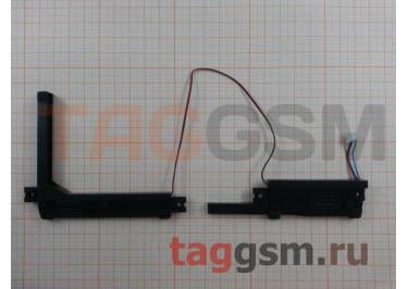 Динамики для ноутбука Lenovo IdeaPad 310-15isk / 510-15isk (2шт)