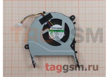 Кулер для ноутбука Asus A455 / F555 / K455 / K555 / R566 / R557 / X455 / X554 / X555