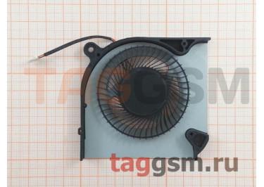 Кулер для ноутбука Acer Nitro AN-515-51 / AN515-52 / AN515-53 / A715-71 GPU