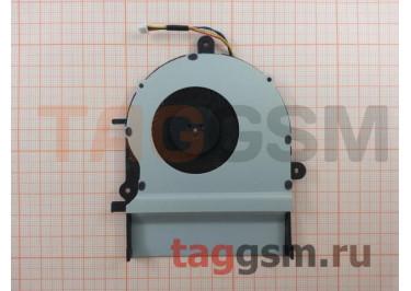 Кулер для ноутбука Asus K501LX / K501UX / A501L / K501U / K501LB / K501 / K501L / V505L