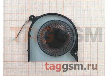 Кулер для ноутбука Acer Nitro AN-515-43 / AN515-54 / AN517-51 / A715-51 CPU
