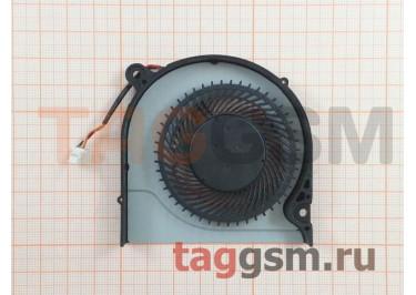 Кулер для ноутбука Acer Nitro AN-515-51 / AN515-52 / AN515-53 / A715-71 CPU