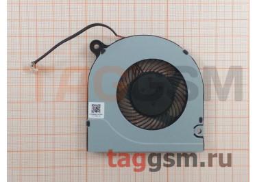 Кулер для ноутбука Acer A314-31 / A315-21 / A315-31 / A315-51 / A315-52 / A515-51 / A515-52