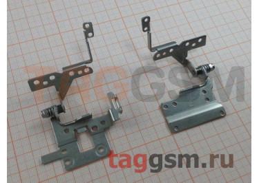 Петли для ноутбука Asus X551 / X551SL / X551C / D550MA / X551M