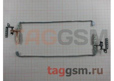 Петли для ноутбука HP Pavilion DV7-6000 / DV7-6100 / DV7-6200