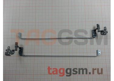Петли для ноутбука HP Pavilion G6 / G6-1000 15.6