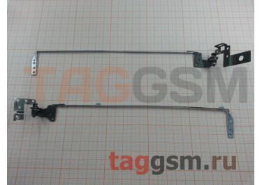 Петли для ноутбука Acer Aspire V5-531 / V5-531P / V5-551 / V5-551G / V5-571