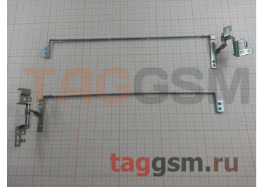 Петли для ноутбука Lenovo G580 / G580A / G585 (AMON2000200 / AMON2000300)