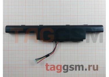 АКБ для ноутбука Acer Aspire E5-575G, 4400mAh, 11.1V (AS16B5J / AS16B8J)