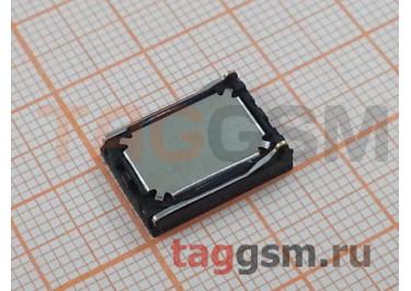 Динамик для Huawei Honor 9s