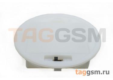BH5-3010 Батарейный отсек 3xAA с крышкой и выключателем