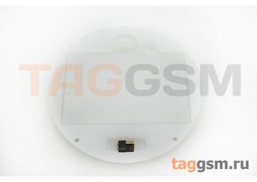 BH7-3010 Батарейный отсек 3xAAA с крышкой и выключателем