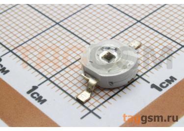 Светодиод SMD 1Вт ИК 935-945нм 1,4-1,6В 350мА