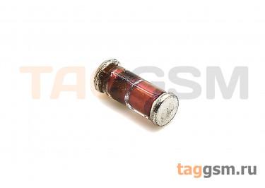 LL4148 (LL-34) Диод выпрямительный SMD 100В 0,3А