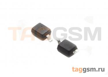 1N4148WS (SOD-323) Диод импульсный 100В 0,15А