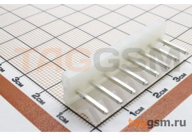 DS1074 series (DS1074-8MVT6) Вилка на плату 8 конт. шаг 5,08мм 250В 3А