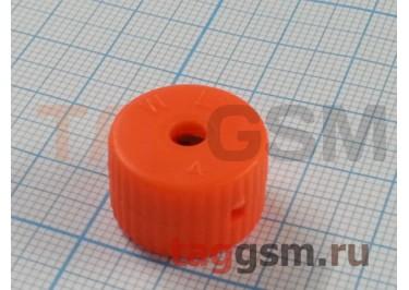Насадка-магнит для отвертки (4мм)