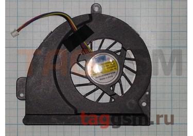 Кулер для ноутбука Asus A43 / A43SK / K43 / K43X / K43S / X43 / X53 / K53 / N53JF / N73JN