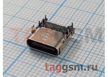 Разъем USB Type-C (универсальный)