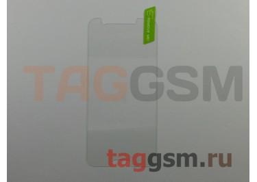 Пленка на дисплей для HTC 10 (стеклянная Gorilla Glass)