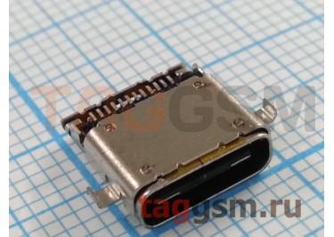Системный разъем для Nokia 950 (Type-C)