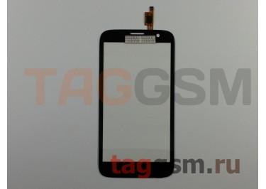 Тачскрин для Lenovo A859 (черный)
