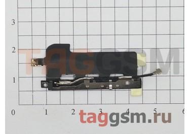 Шлейф для iPhone 4 + антенна