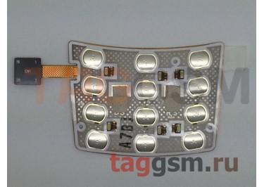 Подложка для Samsung D900 / D900i нижняя