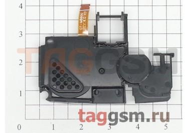 Звонок для Samsung M8800 (в рамке) oриг