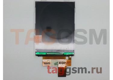 Дисплей для Alcatel OT-606