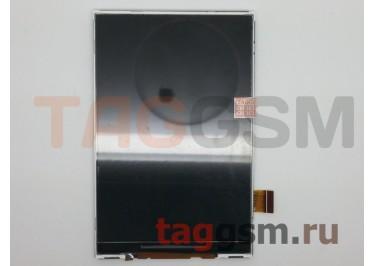 Дисплей для Alcatel OT-4010 / 4030 / 4012 / МТС 970