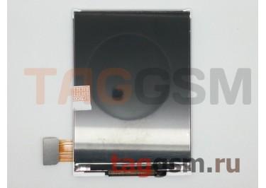 Дисплей для LG E420 Optimus L1 Dual