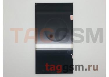 Дисплей для HTC One mini + тачскрин