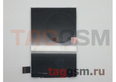 Дисплей для ZTE V790 (Билайн E600)