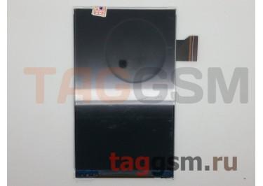 Дисплей для ZTE U885
