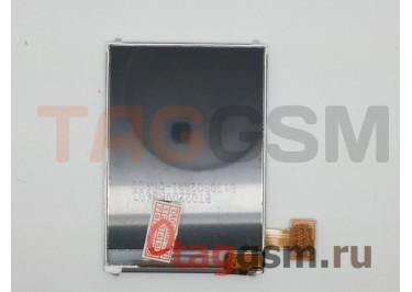 Дисплей для Samsung  C3530, ориг